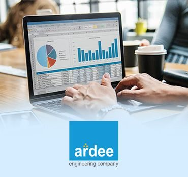 ardee engineering company