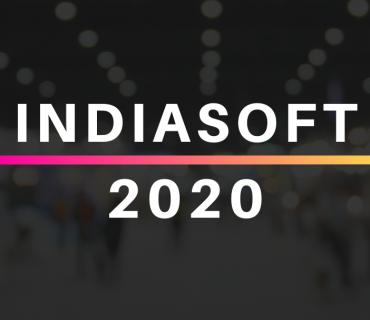 India Soft 2020