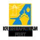 Krishnapatnam Port Company Limited