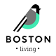 Boston Living