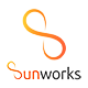 SunWorks Energy Private Limited