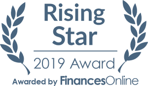 Rising Start 2019 Award