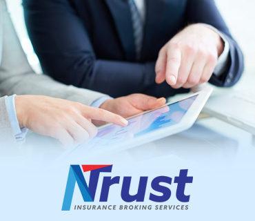 N Trust