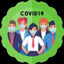 COVID Free Plan