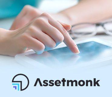 Asset Monk