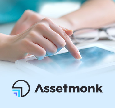 Assetmonk