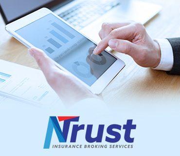 N Trust Case study
