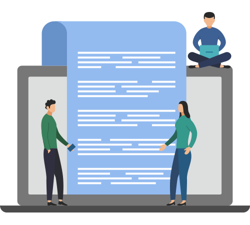 Document Generation Software