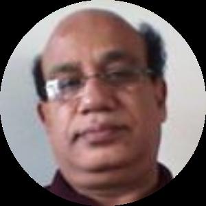 Veereshwara Rao