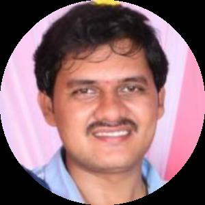 Venkata Ashok