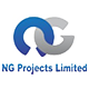 NG Projects
