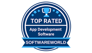 softwareworld app development