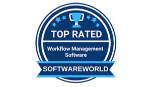 softwareworld workflow management