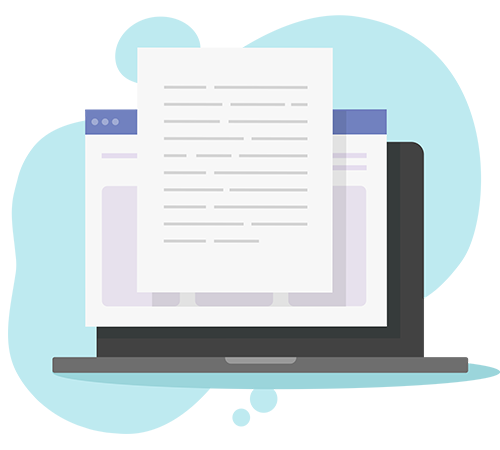 paperless documentation