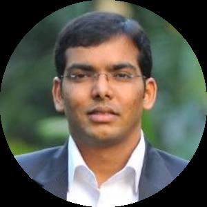 Mahindra Dev