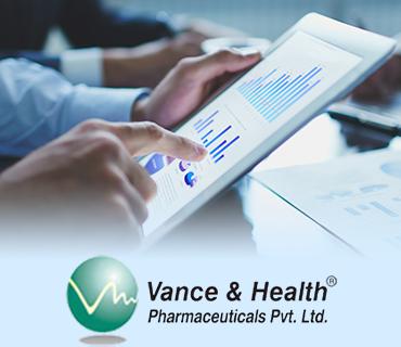 Vance & Health