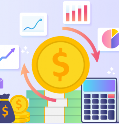 roi of business workflow automation
