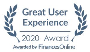 Great User Experience 2020