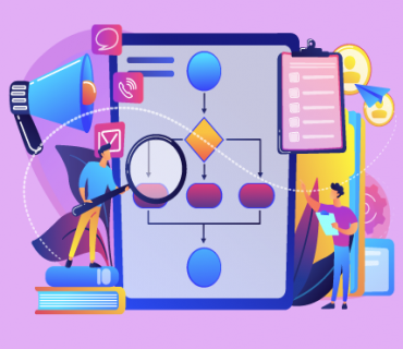 6 statistics of workflow automation