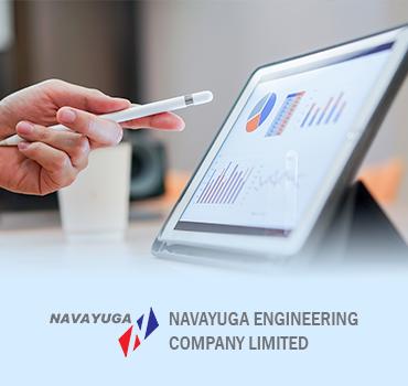 Navayuga Engineering Company