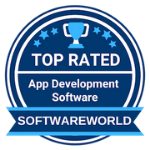Software World App development