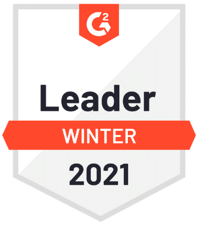 Leader Winter
