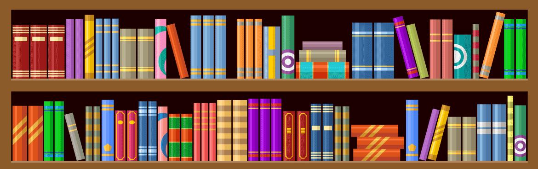 Books for BPM