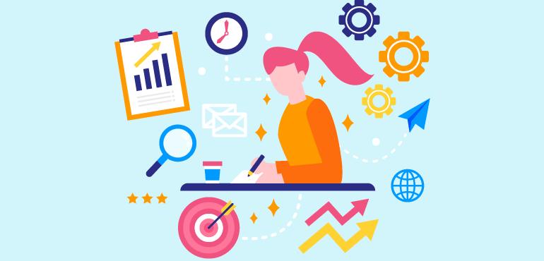 No-Code Productivity Tools