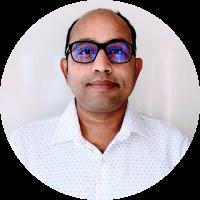Vijay Konduru