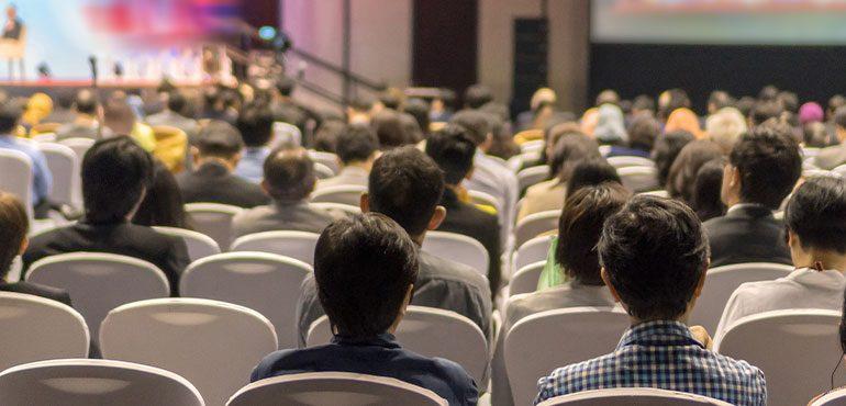 CIO Conference