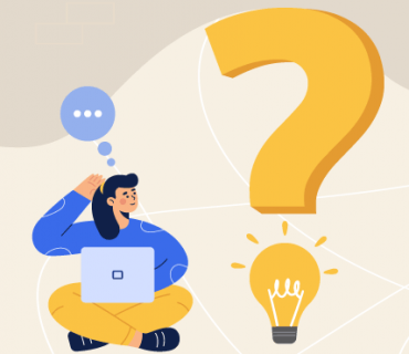 Innovation Questions