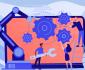 Enterprise-wide automation