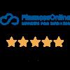FinancesOnline rating