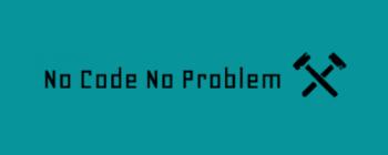 Nocodepodcast